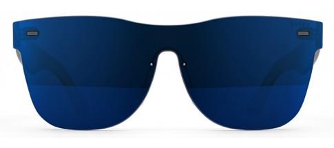 T. CLASSIC BLUE
