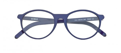Henau Glasses FLO