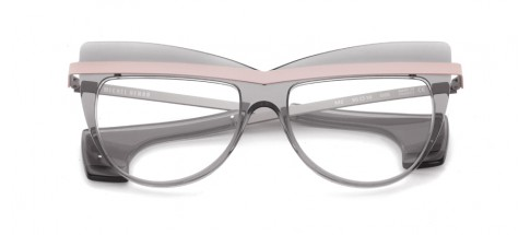 Henau Glasses M2 SUN