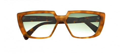 Henau Glasses M2101 SUN