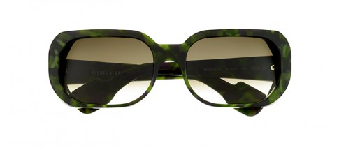 Henau Glasses MARGAUX SUN