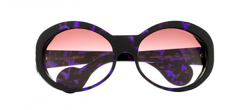 Henau Glasses MARILYN SUN