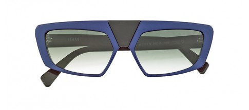 Henau Glasses M2103 SUN