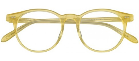 Epos Glasses Milleto 3 colours