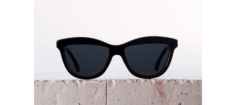 Alfred Kerbs Gafas Holly 12 colores