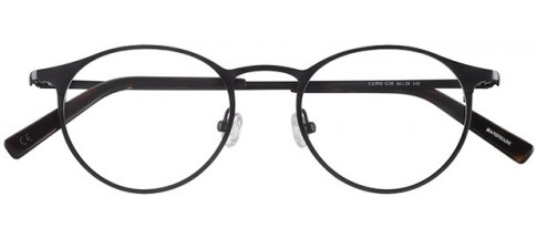 Epos Glasses Lupo 2 colours
