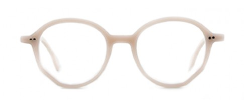 Alfred Kerbs Glasses Soul Optical 6 colours