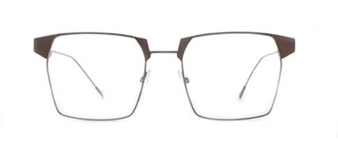 Alfred Kerbs Glasses The Bat Metal Optical 2 colours