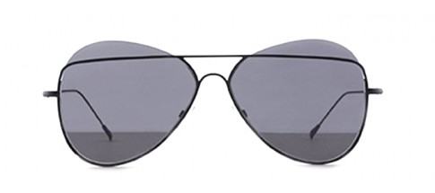 Alfred Kerbs Glasses Airlines 3 colours