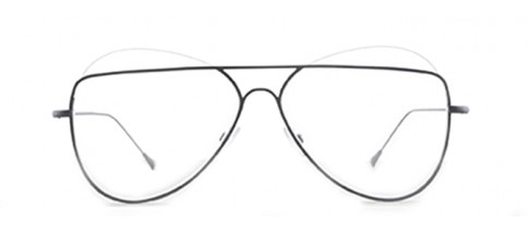 Alfred Kerbs Glasses Airlines Optical 4 colours