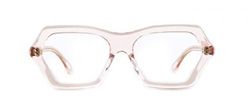 Alfred Kerbs Gafas Mr Caine 6 colores