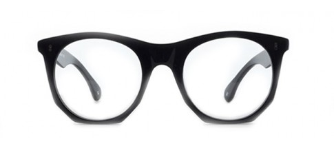 Alfred Kerbs Glasses The Bat XS Optical 6 colours
