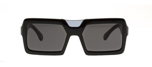 Alfred Kerbs Gafas Billy 11 colores