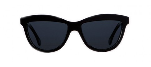 Alfred Kerbs Glasses Holly 12 colours