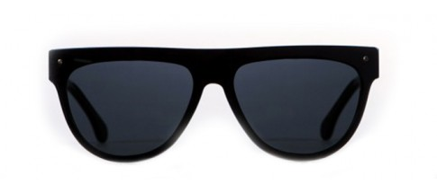 Alfred Kerbs Gafas Marky 12 colores