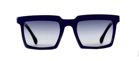Alfred Kerbs Glasses Paul 8 colours