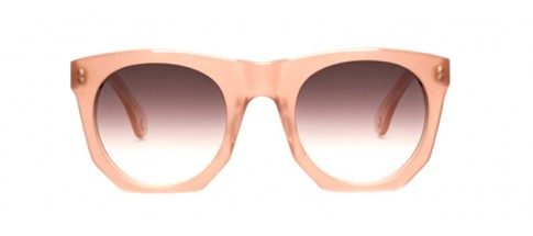 Alfred Kerbs Gafas The Bat 11 colores