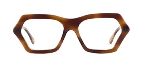 Alfred Kerbs Glasses Mr Caine 6 colours