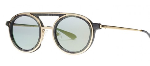 Thierry Lasry Gafas Stormy 4 colores