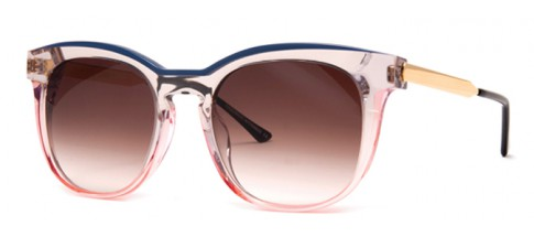 Thierry Lasry Glasses Pearly  5 colours