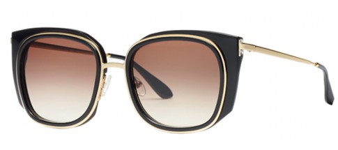 Thierry Lasry Glasses Everlasty 4 colours