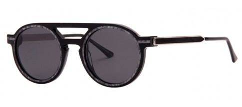 Thierry Lasry Glasses Flimsy 5 colours