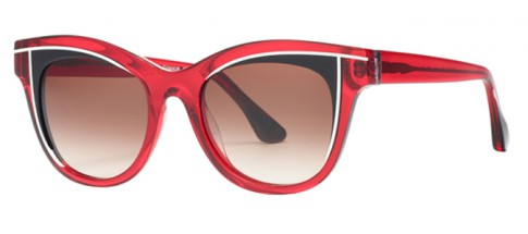 Thierry Lasry Glasses Frivolity 5 colours