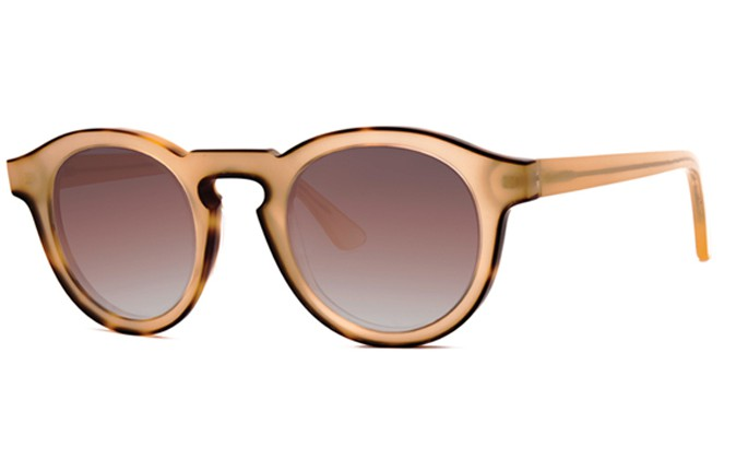 Thierry Lasry Gafas Courtesy 3 colores
