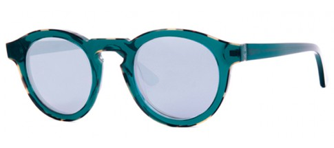 Thierry Lasry Glasses Courtesy 2 colours