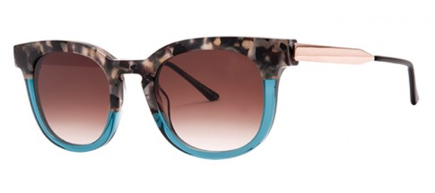 Thierry Lasry Gafas Penalty 5 colores