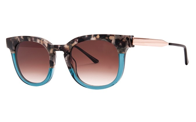 Thierry Lasry Glasses Penalty 5 colours