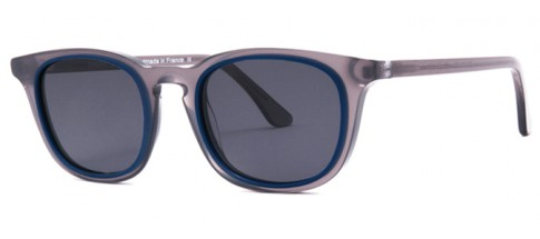 Thierry Lasry Glasses Soapy 2 colours
