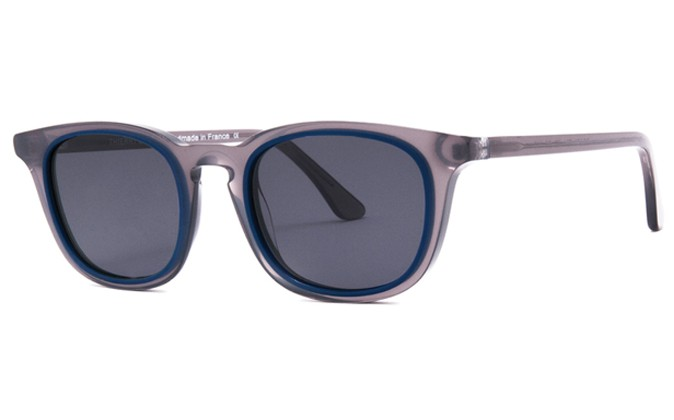 Thierry Lasry Gafas Soapy 2 colores