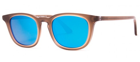 Thierry Lasry Glasses Soapy 3 colours