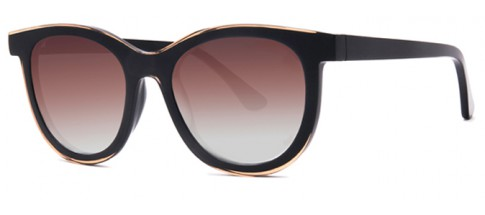 Thierry Lasry Glasses Vacancy 5 colours