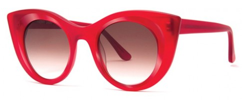 Thierry Lasry Glasses Hedony 5 colours