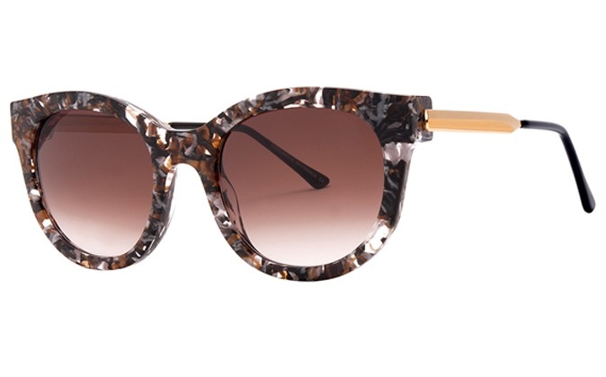 Thierry Lasry Gafas Lively 3 colores