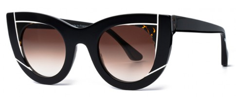 Thierry Lasry Glasses Wavvvy 6 colours