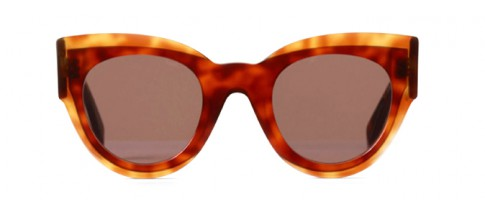 Céline Gafas Cat Eye 2 colores