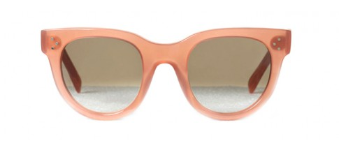 Céline Sunglasses Cat Eye 3 colours