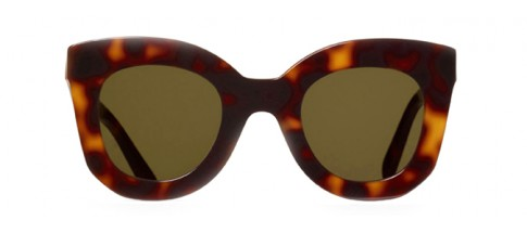 Céline Sunglasses Butterfly 3 colours