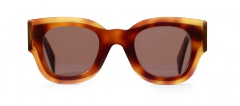 Céline Sunglasses Rectangular 3  colours