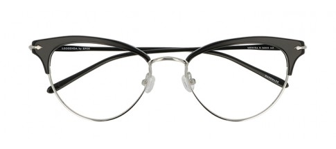 Epos Leggenda Glasses Medusa 3 colours