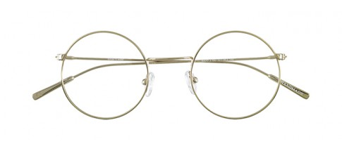 Epos I Classici Glasses Baio 2 | 3 colours