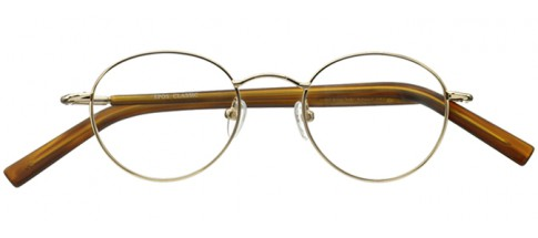 Epos I Classici Glasses Oreste 4 colours
