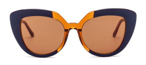 MARNI glasses PRISMA