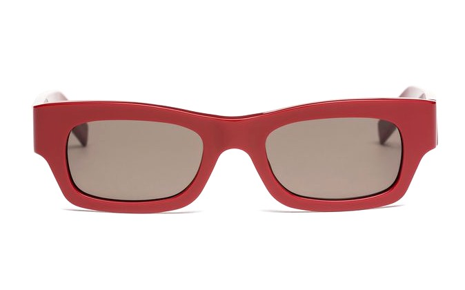MARNI glasses ECLIPSE