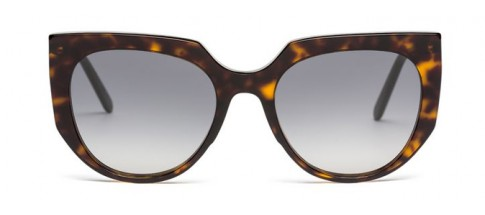MARNI sunglasses DAY