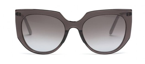 MARNI sunglasses DAY GRAY