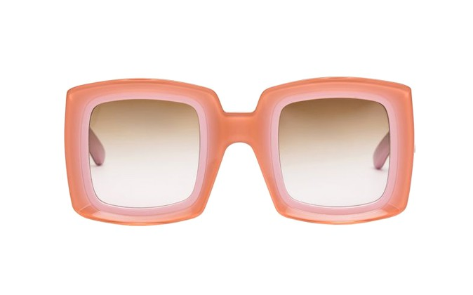 MARNI sunglasses BLINK